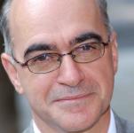 Alain Gagnon