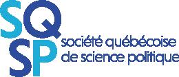 Société québécoise de science politique (SQSP)